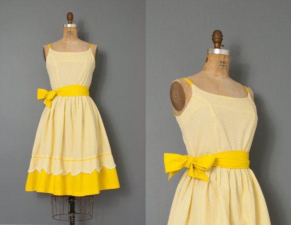 230dc86c8e gettinfitt.com yellow-sundress-11  sundresses