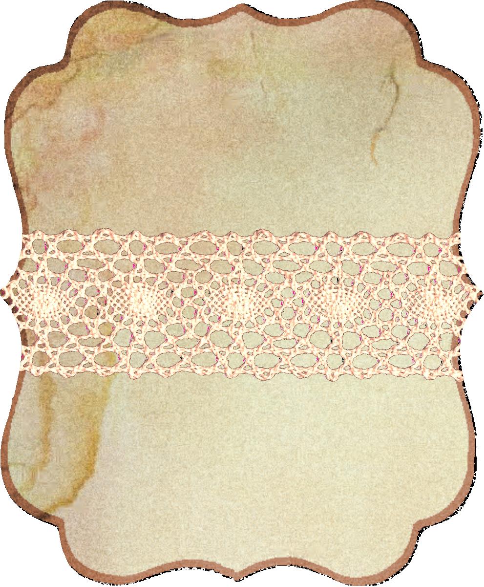 Vintage Label Susies Scrapactivities And Freebies