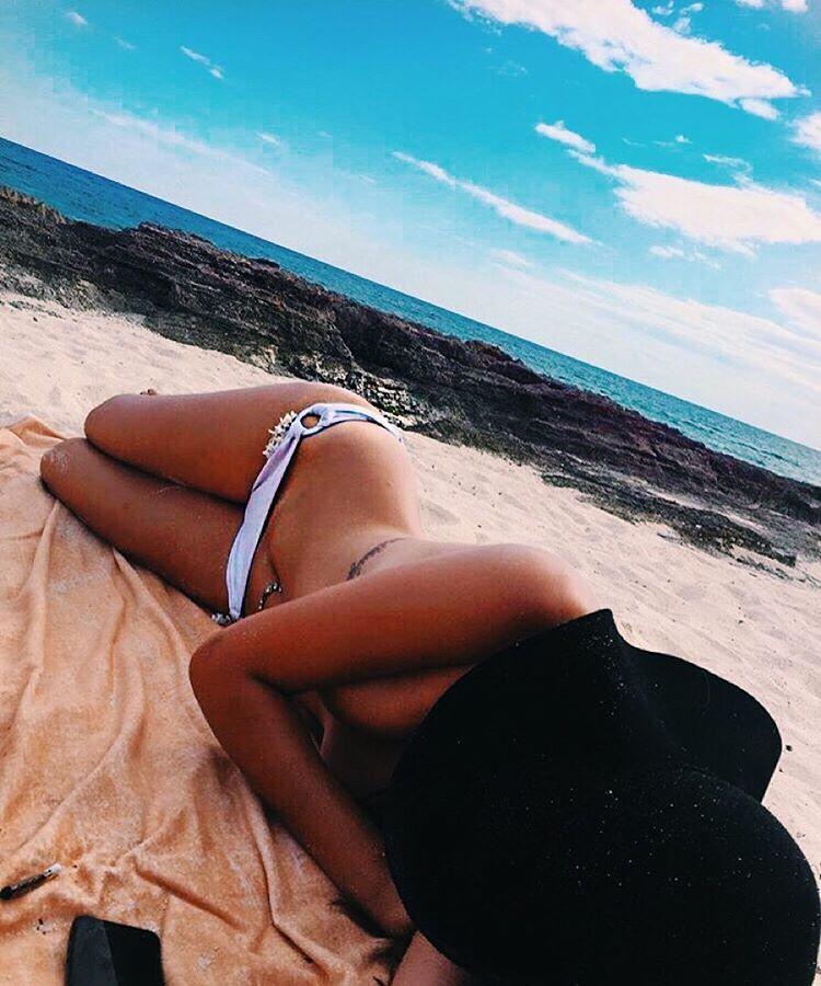 Alayna Macrame bottoms  Shop Now! http://goo.gl/Fx7Pmc   #delmarwanderess #delmaradventures #delmarswimwear #bikinilife #bikini #beachbum #beachbody #mondaymood