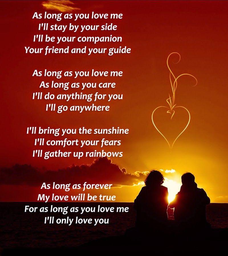 Happy Valentines Day 2017 Wishes Poem