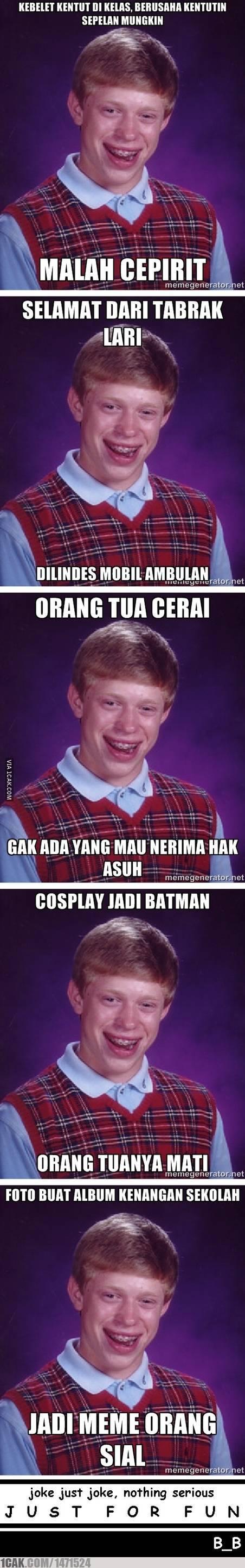 G30s Pki Meme Indonesia Lucu V V Pinterest