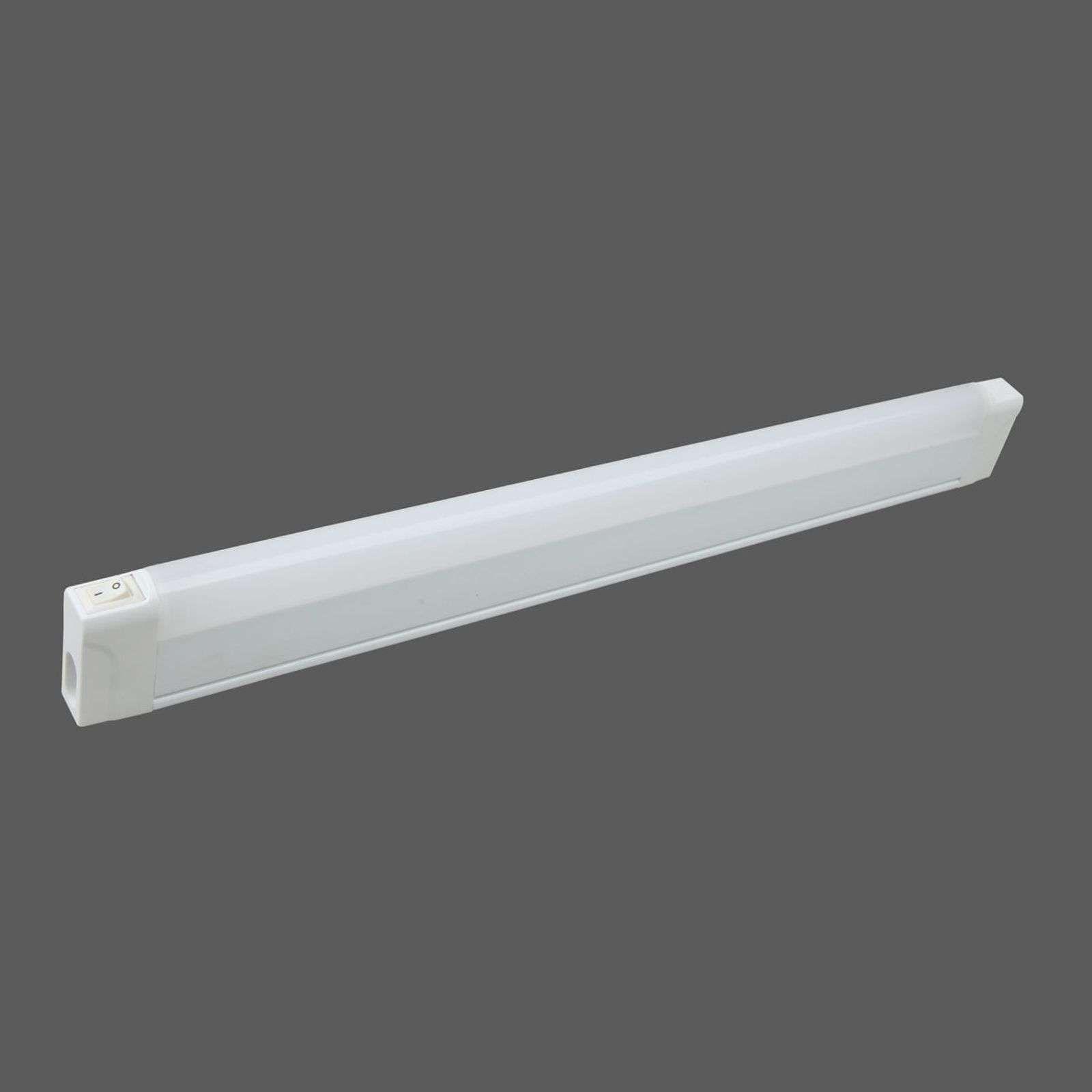 Applique Sous Meuble Led 960 54 5 Cm De Long De Ibv Led Interrupteurs Et Lumiere De Lampe