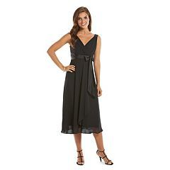 Charming Black Dress Kohls 30 Great Ideas