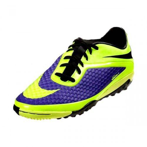 4f855b6b9963c  NIKE HYPERVENOM PHELON TF ELECTRO PURPLE -- Shop online!!  soccershoes   footwear  nikeshoes