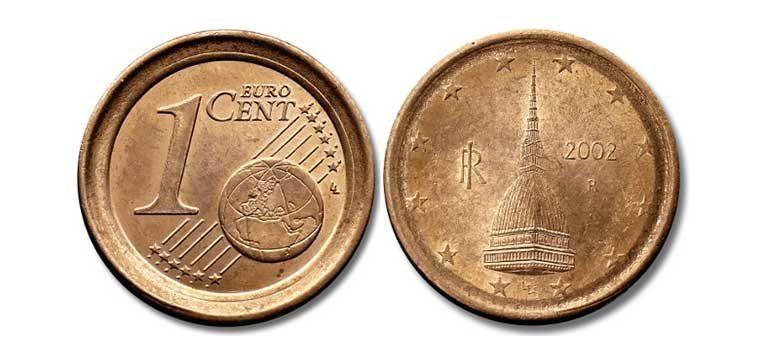 Epingle Sur Piece De Monnaie