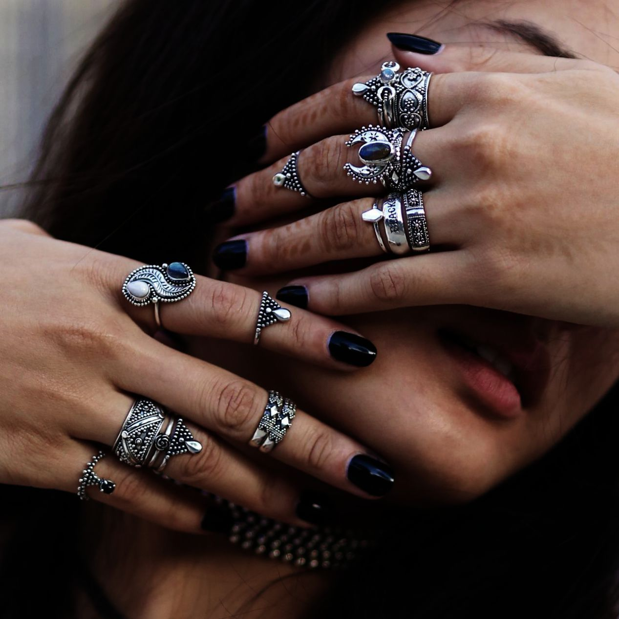 39+ Jeweler that buys jewelry near me ideas