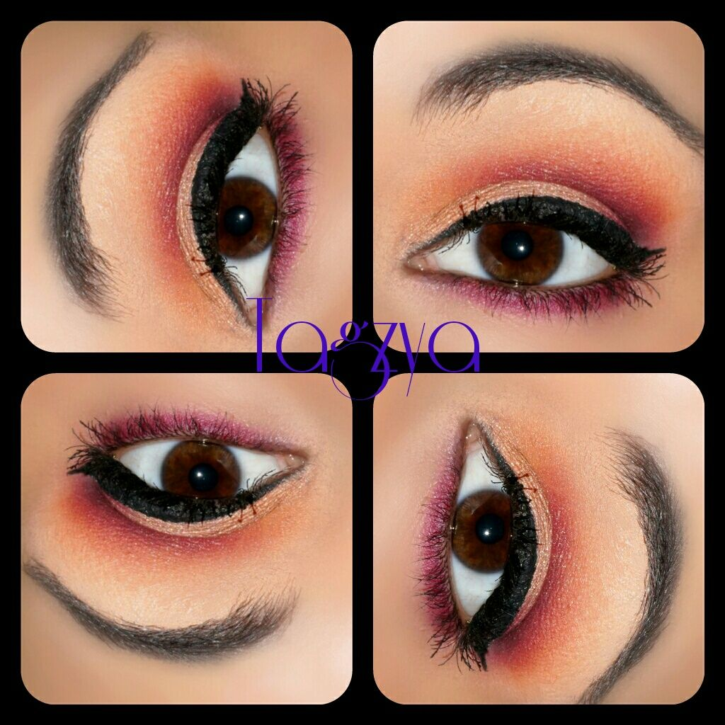 Pin By Tagzya On My Makeup Pinterest Coastal Scents Sephora And