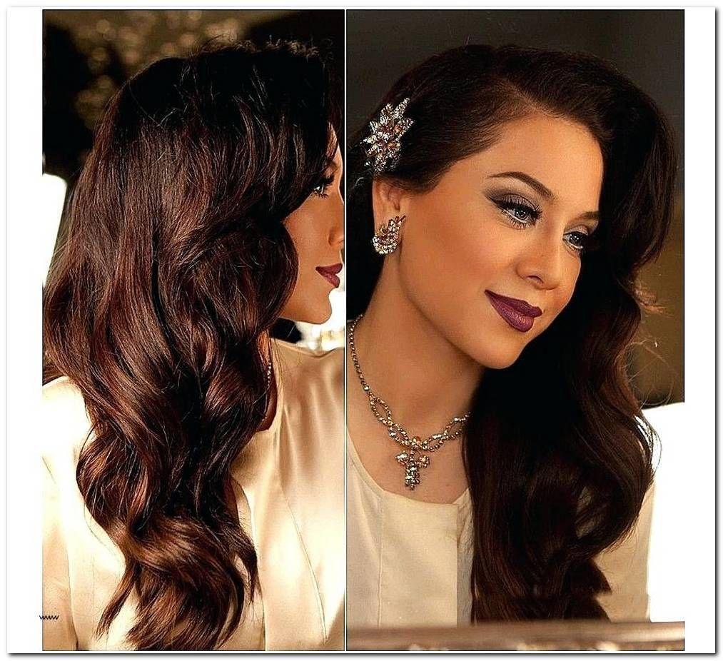 Business Frisuren Frauen Lange Haare Vintage Hairstyles For Long Hair 1920s Long Hair Flapper Hair