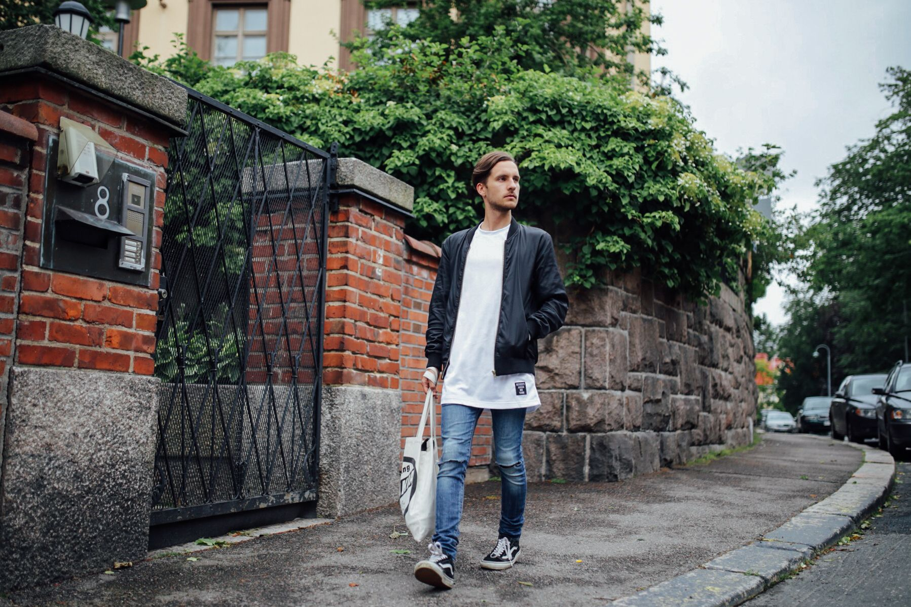 My #Outfit - #Men's #style - #streetstyle