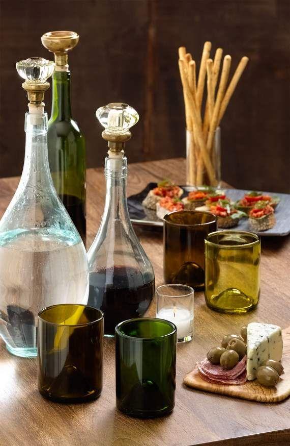 Product Image 4 Cork Bottles Pinterest Glass Door Knobs Wine