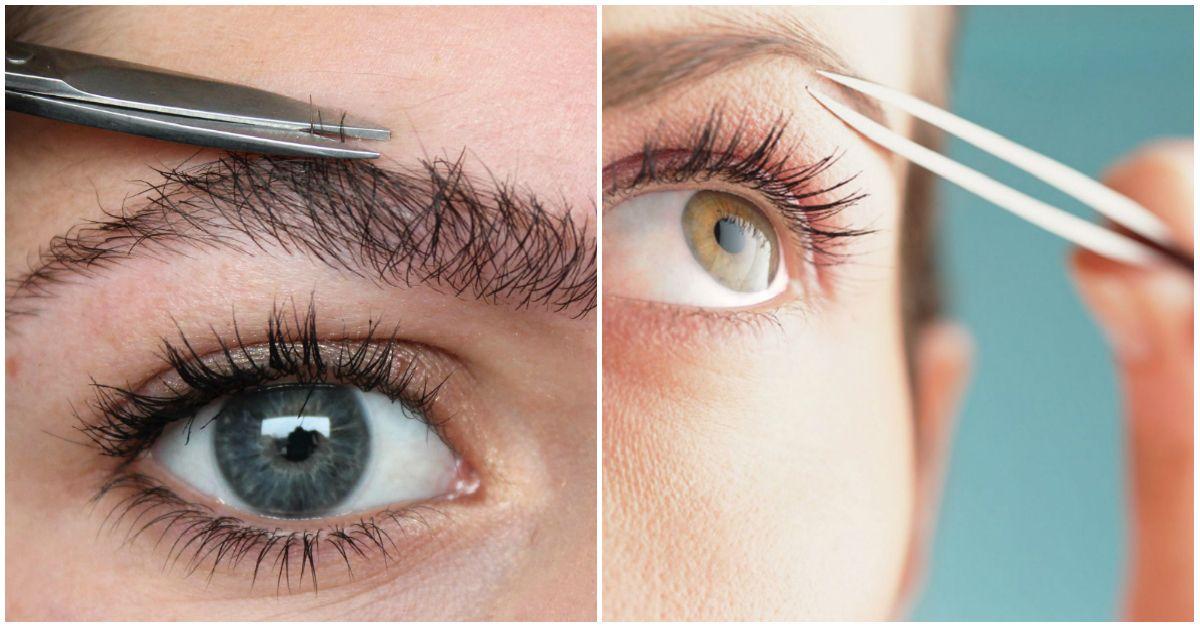 Dacă ochii sunt oglinda sufletului, atunci sprâncenele sunt rama ei. Mai bine zis, reflectorul emoțiilor și trăirilor interne. Forma sprâncenelor poate schimba fața extrem de mult: poate să o facă mai expresivă sau din contra. De aceea, trebuie să acordați o atenție sporită acestora. Corectarea formei sprâncenelor 1. Forma În funcție de tipul feței, sprâncenele pot fi rotunjite, arcuite, orizontale, ascuțite, plate… Femeilor cu fața rotundă li se potrivește practic orice formă a…