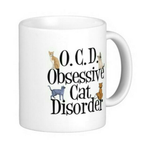 Found on www.zazzle.com