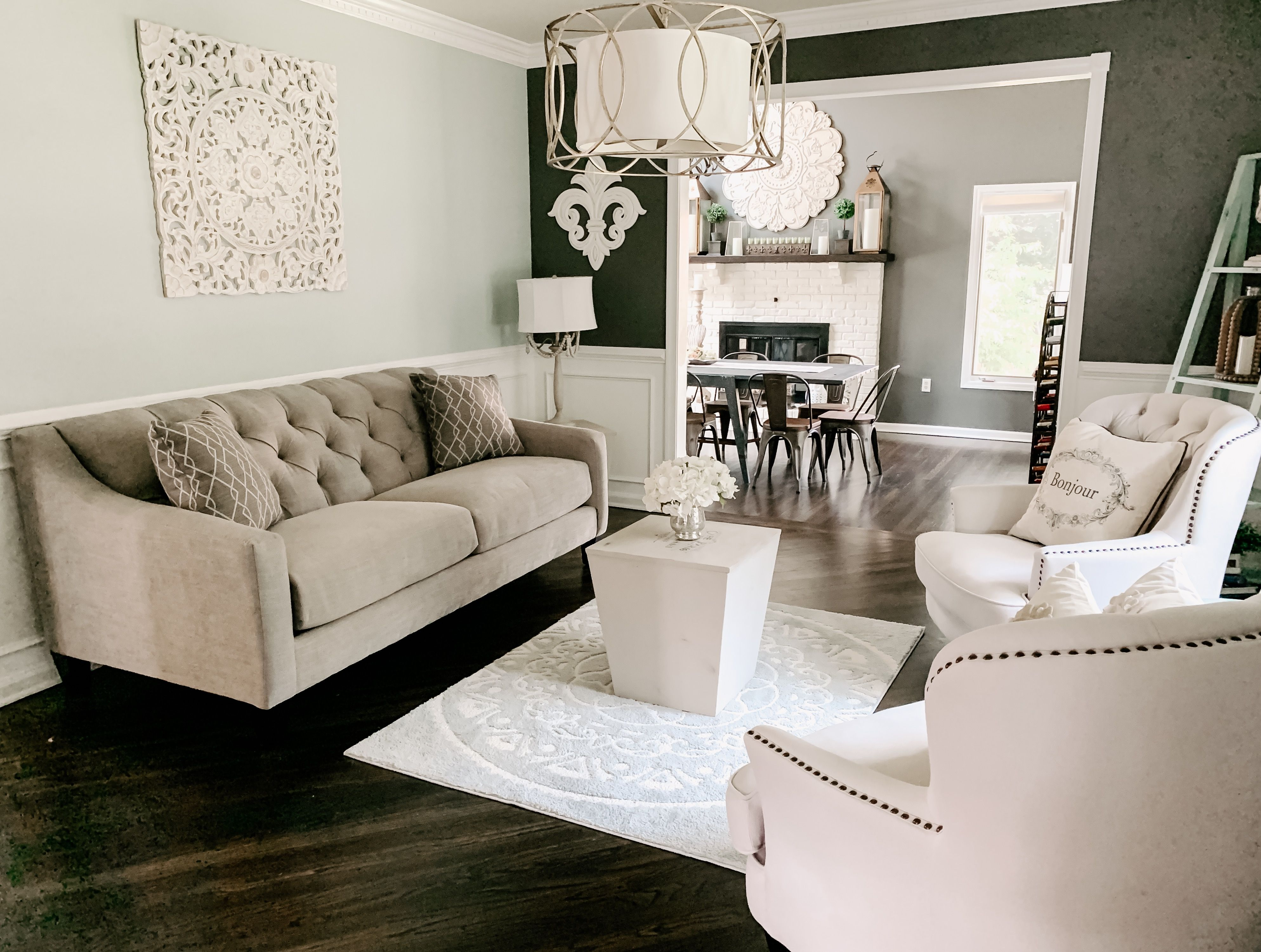 Pin by Raymour & Flanigan Furniture a on Shop the look