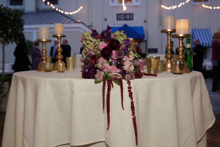 goat island newport ri wedding venues