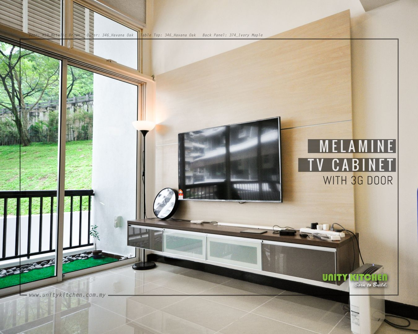 Pin on TV Console Ideas