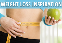 Follow Recapo's Weight Loss Inspiration board!