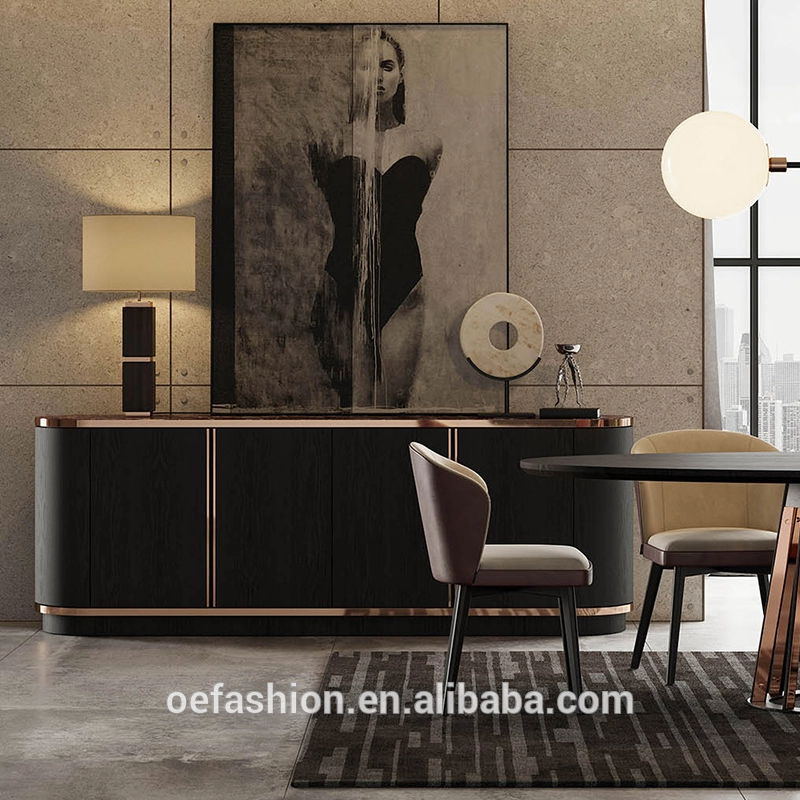 Oe Fashion New Design Side Table Modern Luxury Marble Top Hallway Console Table With Storing Space View Side Table Oe Fashion Product Details From Foshan Oe F Farmhouse Dining Room Table Modern Side Table