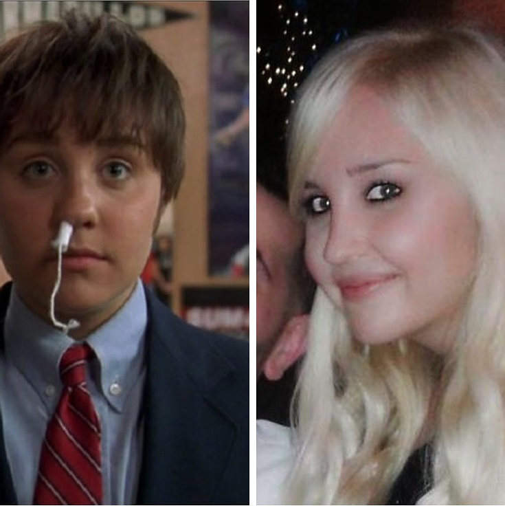 """Here's What The Cast Of """"She's The Man"""" Looks Like Today"""