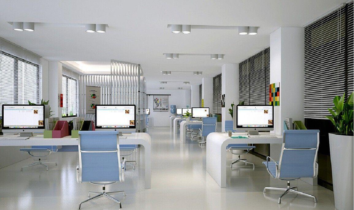 Image result for apple office interior design | Bolt HQ floor ...