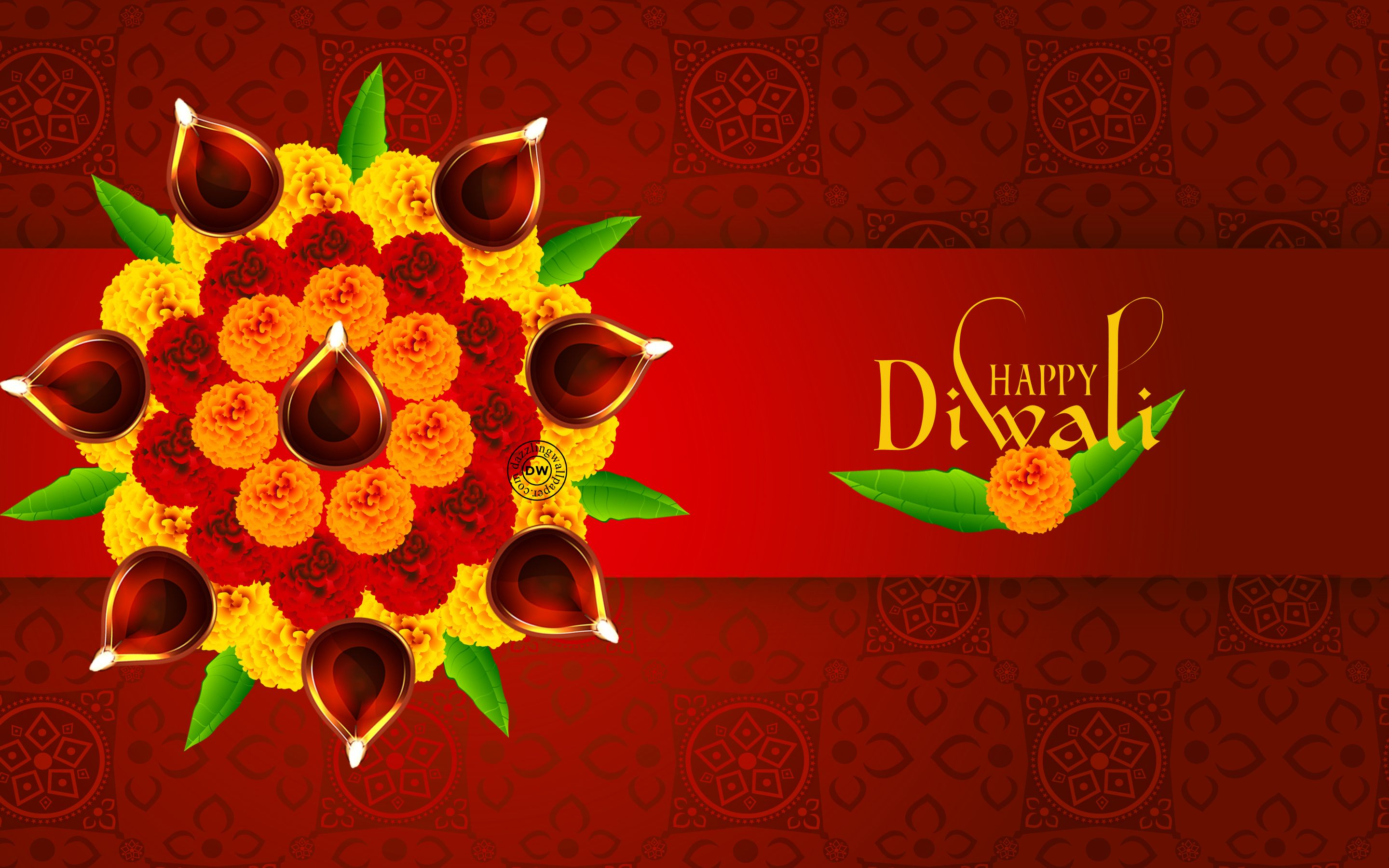 Happy diwali sms 2015 with images httpfestivalworldz 30 colorful diwali greeting card designs diwali is one of most famous hindu festivals celebrated with lamps crackers etc kristyandbryce Gallery