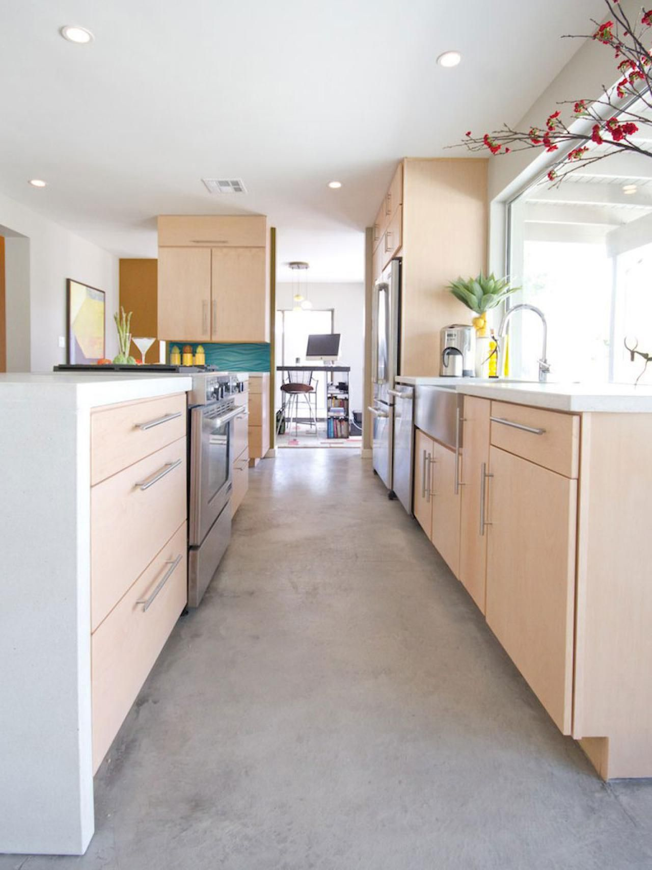 small kitchen layouts pictures ideas  tips from