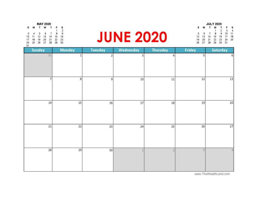 Monthly Calendar 2020 With Dubai Public Holidays Calendar Excel Calendar Template Uae National Day