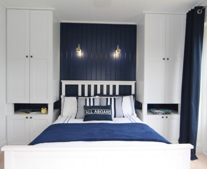 bedroomcool bedside tables vogue scotland traditional bedroom remodeling with 7 year old boys ideas small bedroom