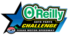 The NASCAR News Source: Flashback Friday - 2009 O'Reilly Challenge