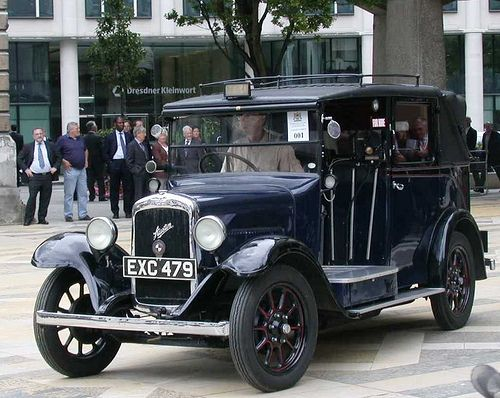 Pictures Of London Taxis Google Search