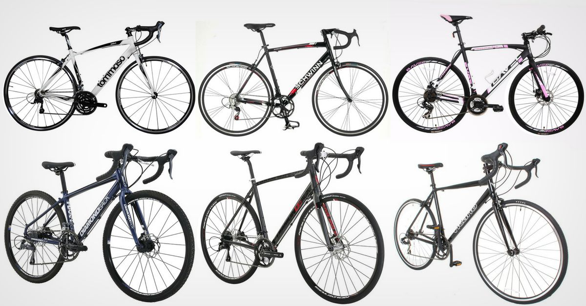 Awesome Road Bikes Under 1 000 Apr 2017 The Only Guide You