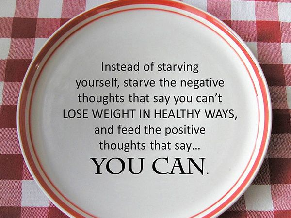 Image result for motivational weight loss quotes
