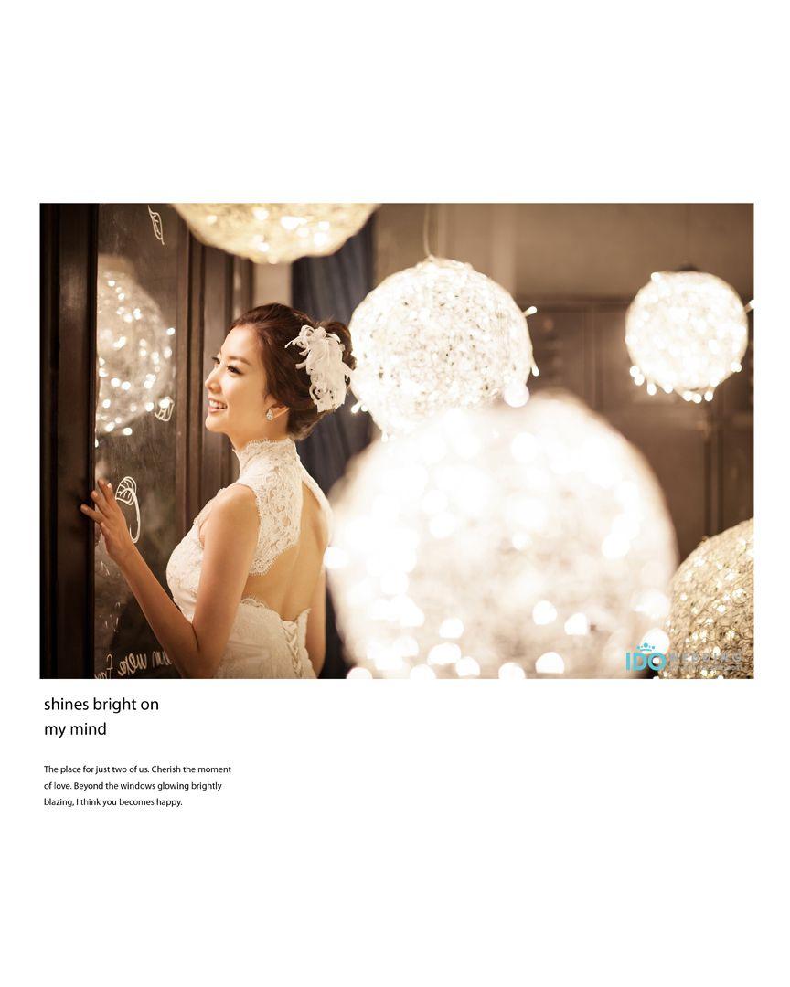 Korean Concept Wedding Photography Idowedding Www Ido Wedding Com Tel 65 6452 0028 82 70 8222 0852 Emai Wedding Channel Wedding Wedding Photography