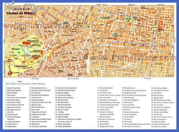 nice Guadalajara Subway Map Tours Maps Pinterest Subway map