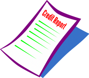 The Second Kind Of Loan The Fha Title I Loan Becomes Part Of An Us Government Sponsored Program I Improve Your Credit Score Payday Loans Loans For Bad Credit