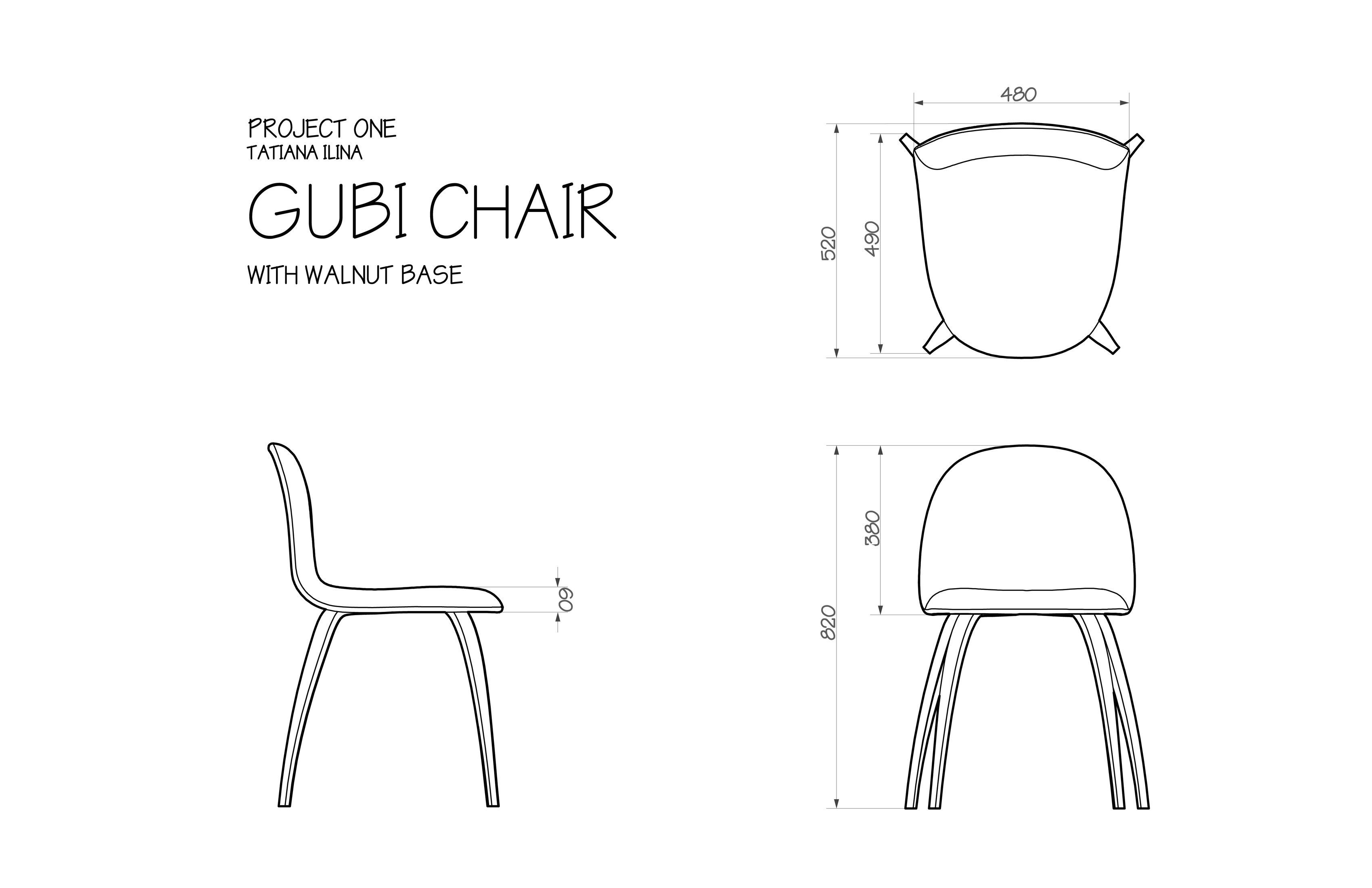Pin By Ilse Chen On Furniture Design Drawing Furniture