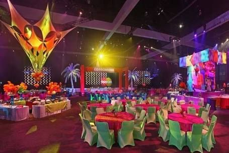 brazilian carnaval theme for party the recording academy s grammy