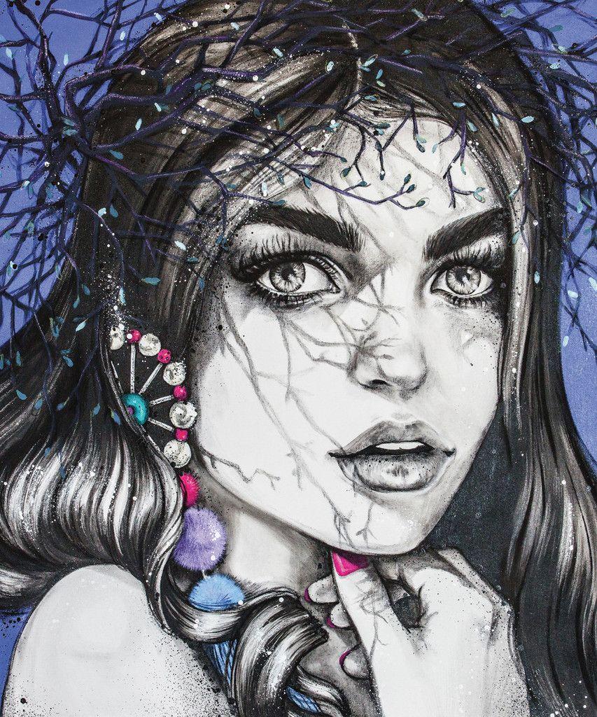 Gypsy Twigs