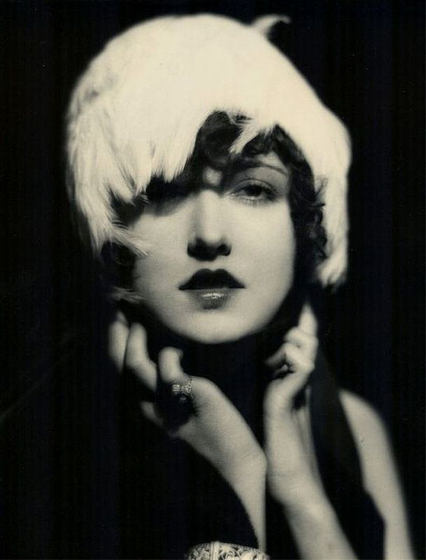 1920 S Actresses | 1920s Actresses - Page 10 - the Fashion Spot ...