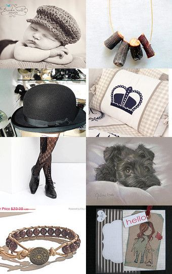 A Great Big Thank You! by Kate Bertin on Etsy--Pinned with TreasuryPin.com
