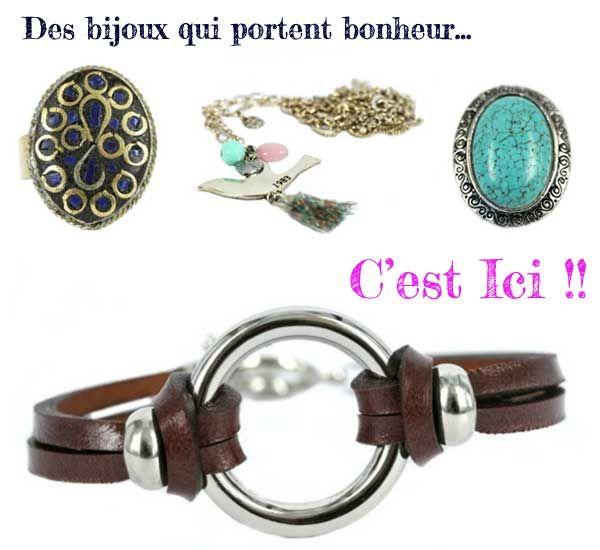 Bonheur Et Talisman Bijoux Chance Porte Amulettes 4Uwxx5fpq