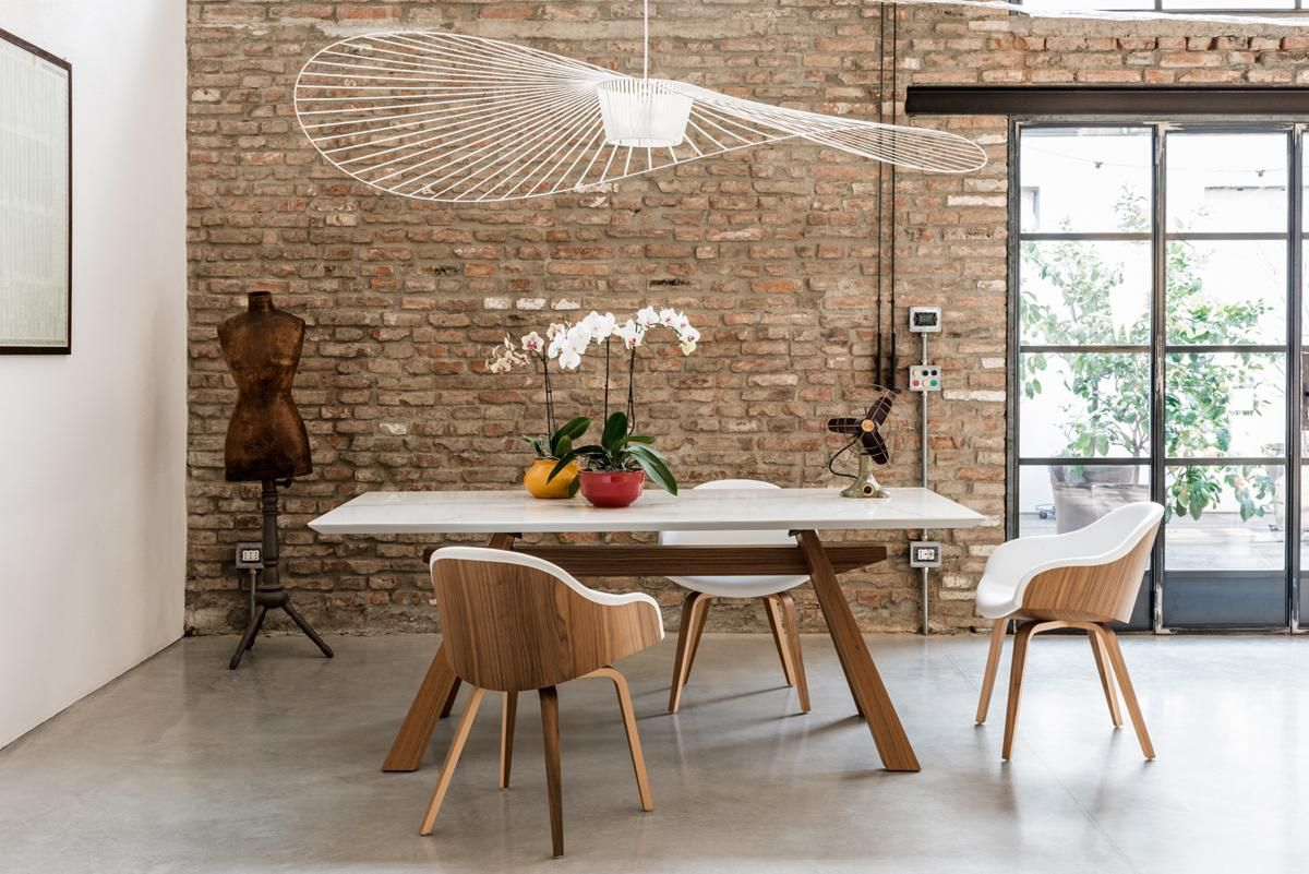Top 10 Dining Room Decor Trends For, Best Dining Room Chairs 2018