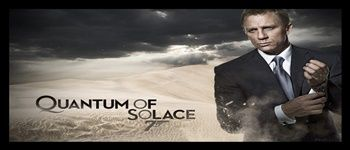 James Bond 007 Quantum Of Solace Free Download Pc Game Bond