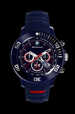 ice watch bmw motorsport edition ice ice baby pinterest ice watch. Black Bedroom Furniture Sets. Home Design Ideas