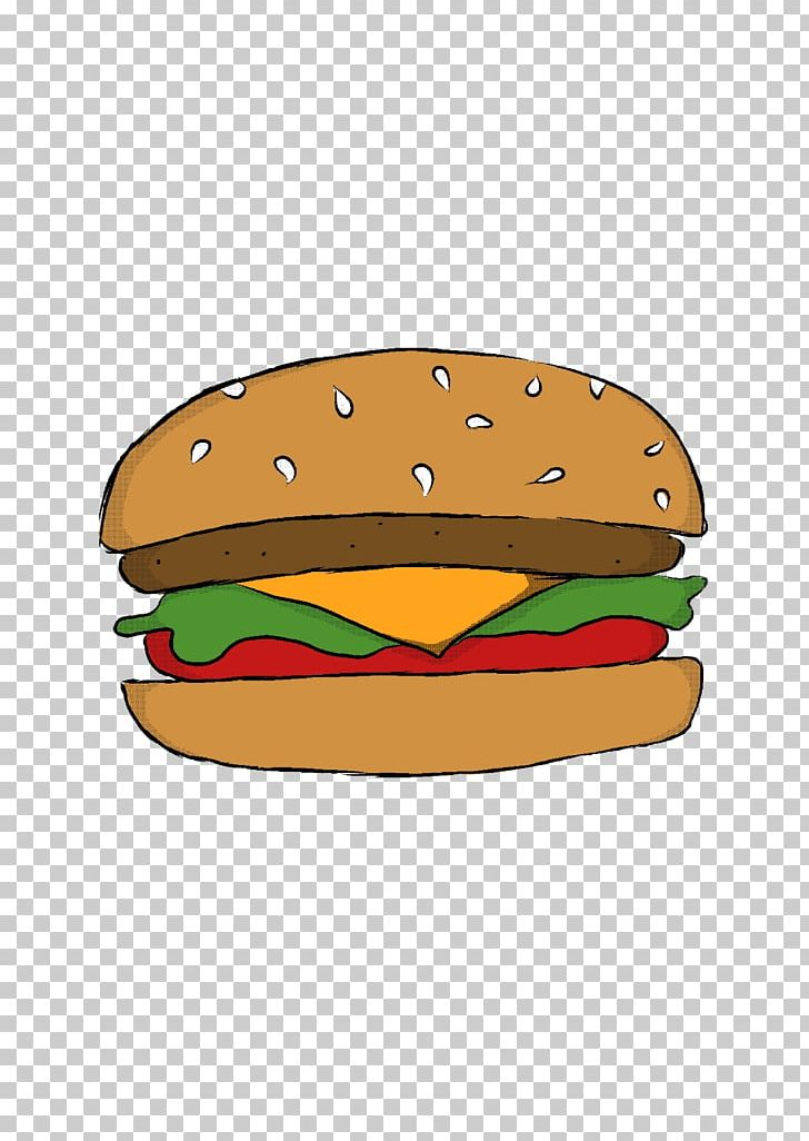 Cheeseburger Hamburger French Fries Drawing Fast Food Png Clipart Art Burger King Cheese Cheeseburger Dis Hamburger Drawing Burger Drawing Burger Cartoon