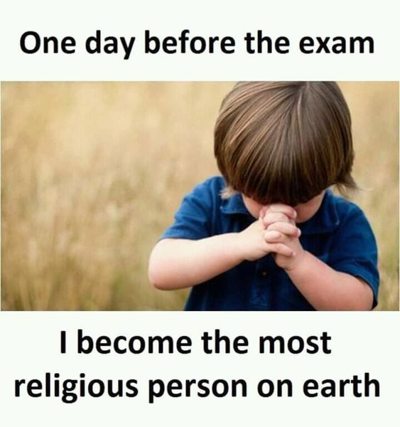 26 Student Life Memes Left2say Exam Quotes Funny Exams Funny Student Memes