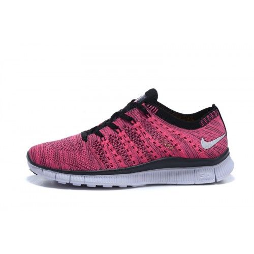 nike free run flyknit sale billig