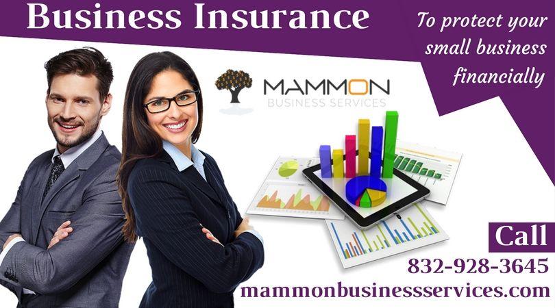 Houston Business Insurance Business Insurance Business Insurance