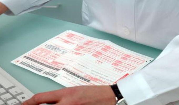 Come richiedere l 39 esenzione del ticket sanitario salute for Requisiti carta di soggiorno 2017