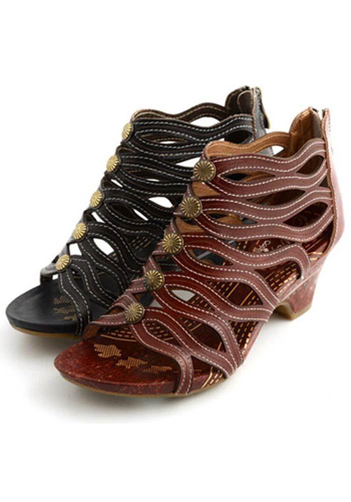 Corkys Mask Elite Sandal 72 Shoes Footwear Fashion