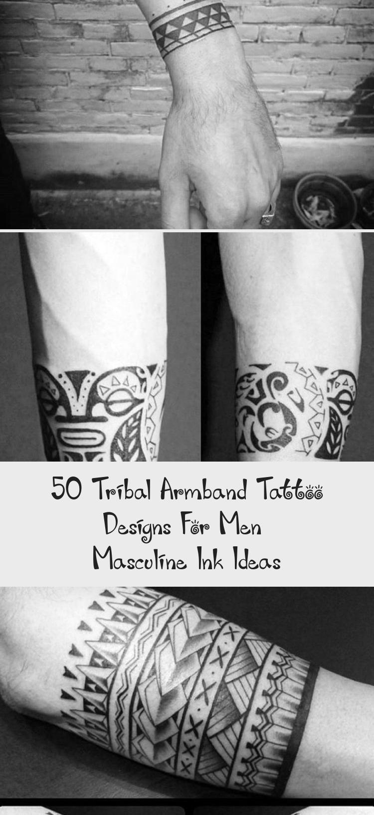 Old School Mens Solid Black Ink Tribal Armband Tattoo Ideas Tribaltattoosgirls Filipinotribaltatto In 2020 Tribal Armband Tribal Armband Tattoo Armband Tattoo Design
